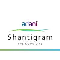 Shantigram