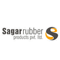 Sagar rubber