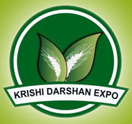 4367_krishi_darshan_expo_small_2012