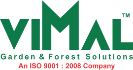 Vimal Industries