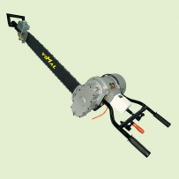 Chain Saw (Two-Man Electric)